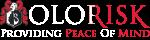 olorisk-web-logo